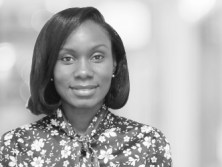 Doreen Chakani | Specialist Mental Health Lawyer | Swain & Co So