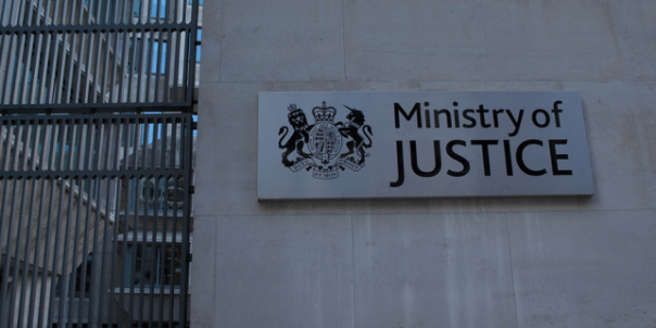 government-rejects-recommendation-to-scrap-divorce-fee-rise