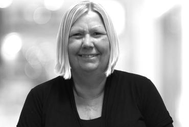 Paula Healy | Legal Secretary - Family Law | Swain & Co Solicitors
