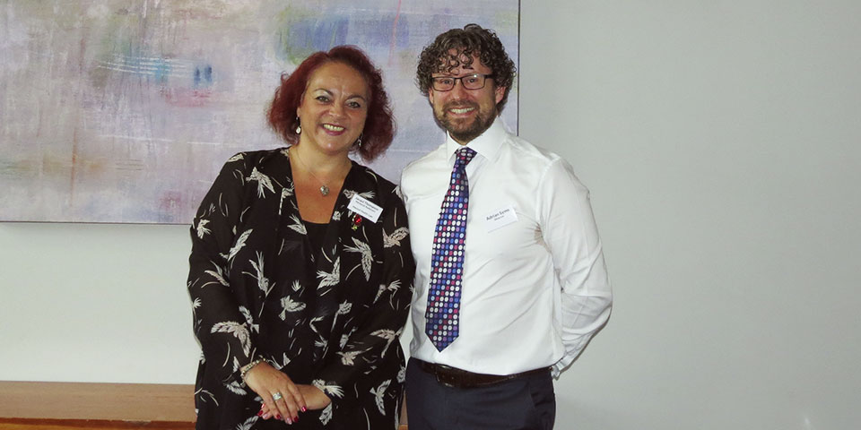 Swain & Co Solicitors to focus on mental health at work   Swain & Co Solicitors