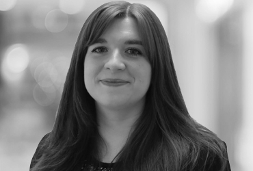 Emily Brown | Paralegal - Mental Health, Medical Negligence | Swain & Co Solicitors