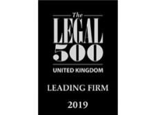 legal-50001