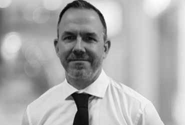 Kimmo Boote | Clinical Negligence/Personal Injury Lawyer | Swain & Co Solicitors