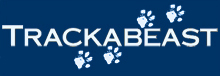 Trackabeast Logo