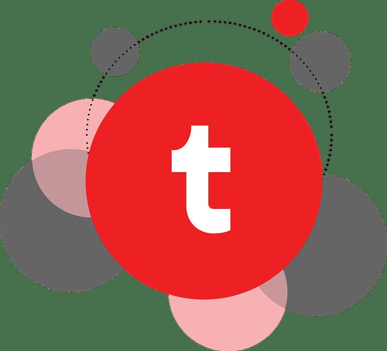 آبل تحذف تطبيق مدونات Tumblr من متجرها الرسمي