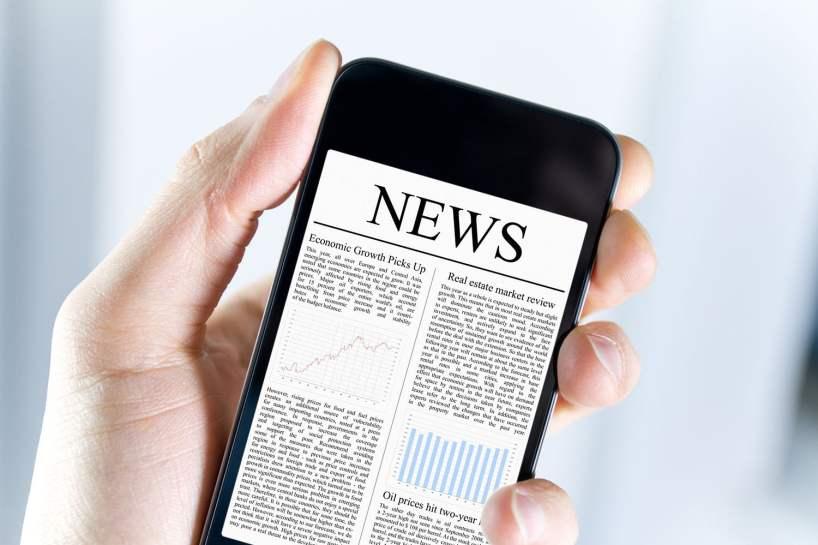 آبل تخطط لاطلاق خدمة جديدة يوم 25 مارس القادم