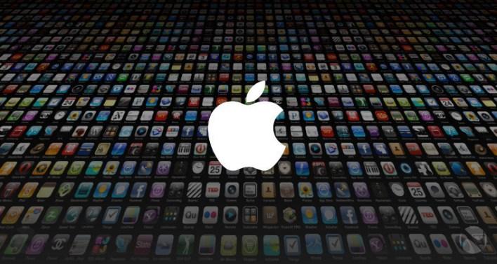 أبل تعلن رفض أكثر من 200000 تطبيق في عام 2020 لانتهاكها خصوصية المستخدم
