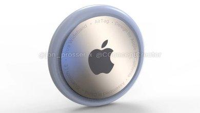 أبل في 2021 - ماذا ستقدم التفاحة الامريكية
