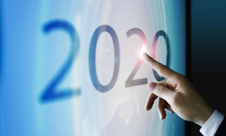 أكثر موضوعات سوالف سوفت مشاهدة في 2020
