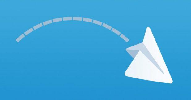 ابل ترفع تطبيق تليجرام من متجرها الرسمي بدون سبب معلن
