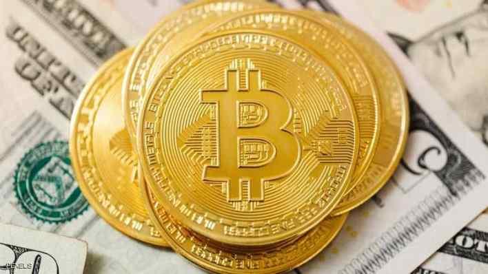 البنك المركزي المصري يحظر كل أنشطة العملات المشفرة