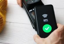 المدفوعات اللاتلامسية تصل الى هواتف السوق المصري في 2022