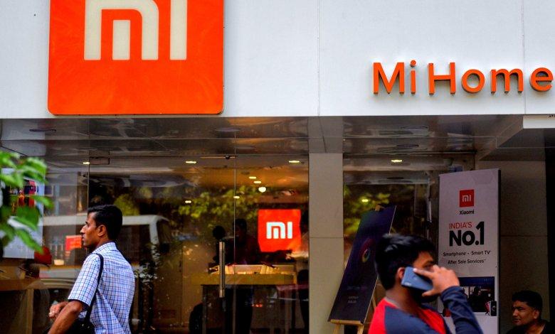 الهند تتجاوز الولايات المتحدة وتصبح ثاني اكبر سوق للهواتف الذكية بعد الصين