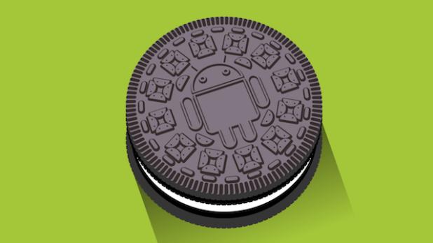اندرويد اوريو 8.1 سيعرض مدى قوة اشارة شبكات الواي فاي المفتوحه
