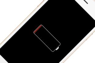 تحديث منتظر من ابل لهواتف الايفون لحل مشكلة البطاريات القديمه