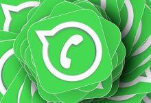تسعة مزايا يوفرها تطبيق WhatsApp