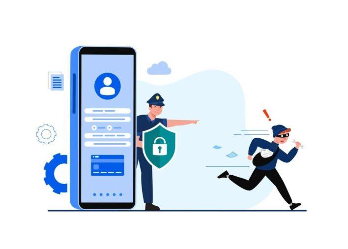 تطبيقات البنوك: 7 نصائح للتعامل بأمان مع حسابك