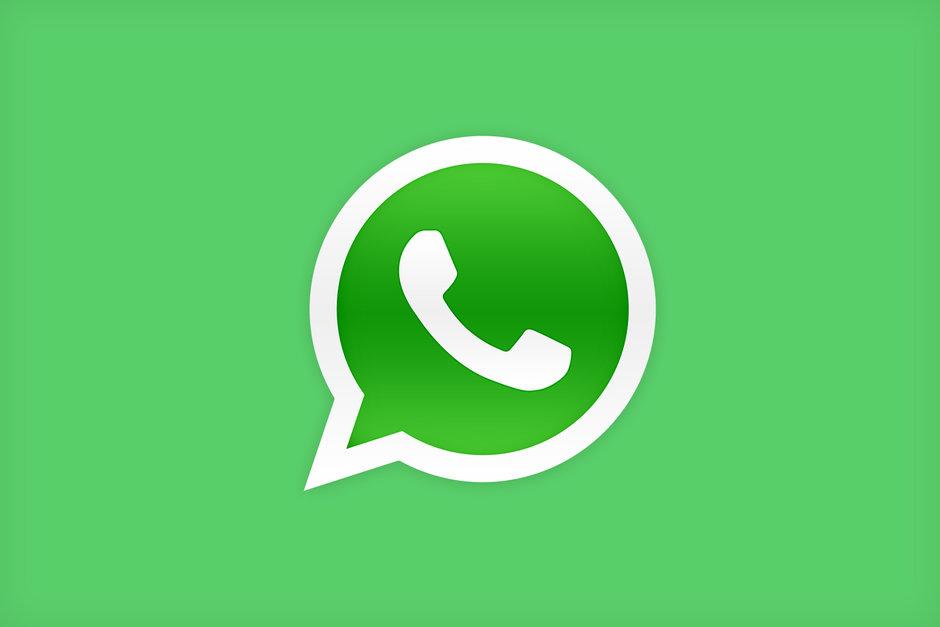 تطبيق واتس آب على متجر آبل متوافق الآن مع هواتف الآيفون الجديدة