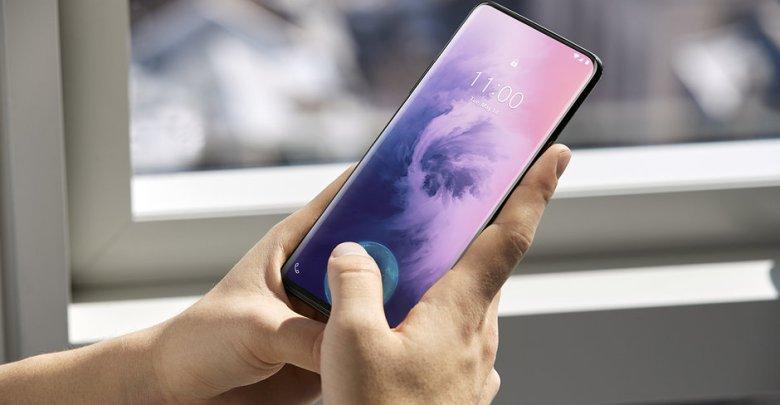 تقييم هاتف OnePlus 7 Pro : افضل هاتف اندرويد يمكن اقتناؤه الان