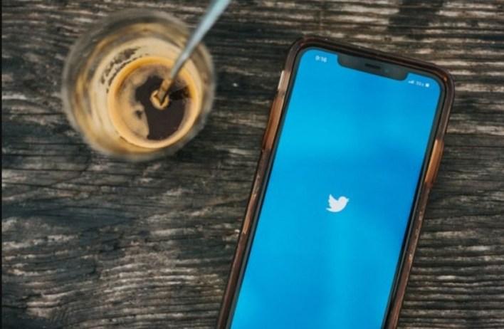 تويتر تسعى لتقليل الاعلانات - لكن على حساب نظام جديد للاشتراكات في 2021