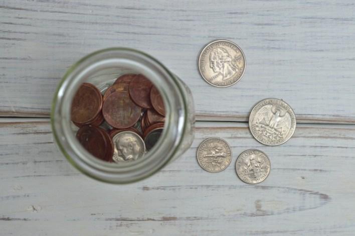 تويتر تضيف ميزة Tip Jar لمكافأة المبدعين
