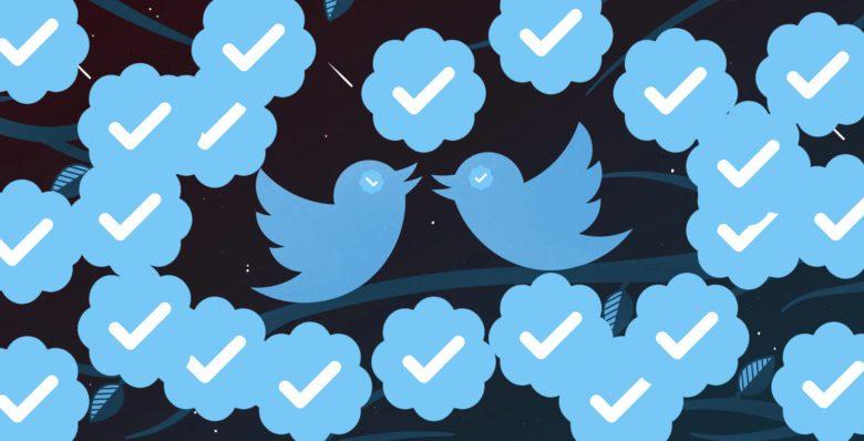 تويتر تعلن عن نمو عدد مستخدميها ... وخسائر مالية 1