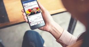 جدل حول دور شبكة الفيس بوك في نشر الديمقراطيه حول العالم