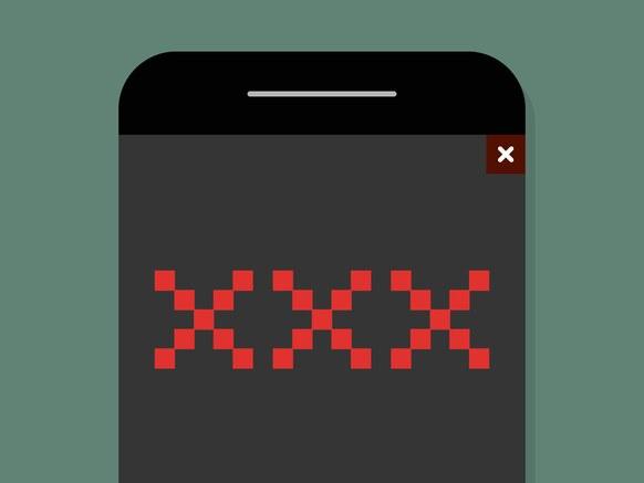 جوجل تحذف 60 لعبة ملغومة ببرمجيات خبيثة من متجر بلاي