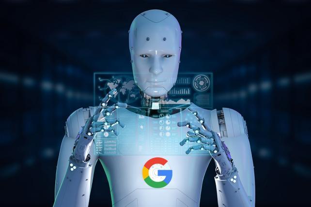 جوجل تطلق الاعلانات التلقائية في برنامج ادسينس