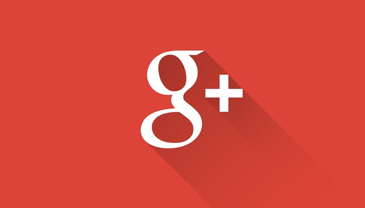 جوجل تعطي فرصة جديدة لتطبيق Google Plus على الاندرويد