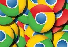 جوجل تعلن تخطي إصدار كروم 95 للتكيف مع جدول الإصدار الجديد كل أربعة أسابيع