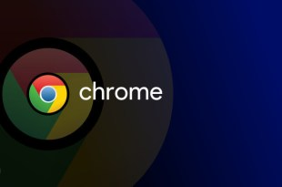 جوجل تعلن عن برنامج لمانع البرمجيات الخبيثه في متصفح كروم