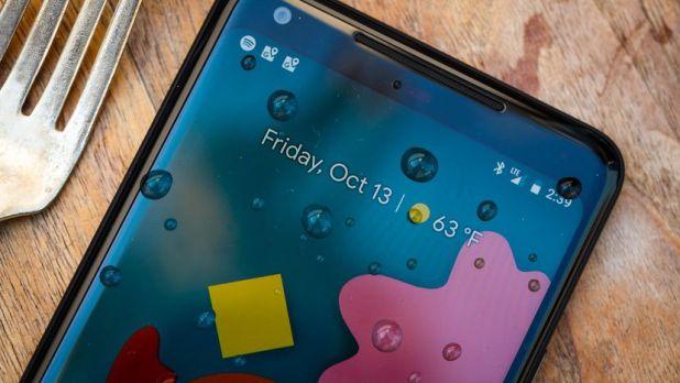 جوجل تقدم برنامج لابدال هاتفك القديم بهاتف بيكسل 2