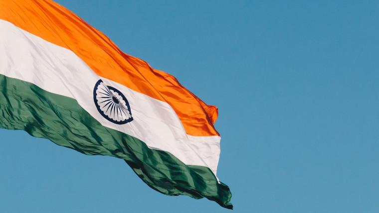 جوجل تقدم دعمًا ماليًا للهند وسط أزمة كوفيد 19