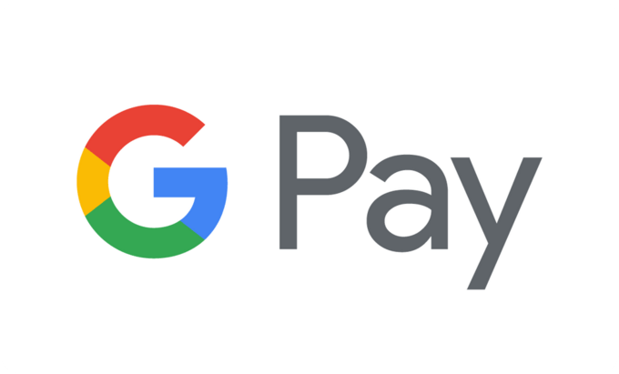 جوجل تكشف عن Google Pay : علامة تجارية موحدة لانظمتها المختلفه للدفع