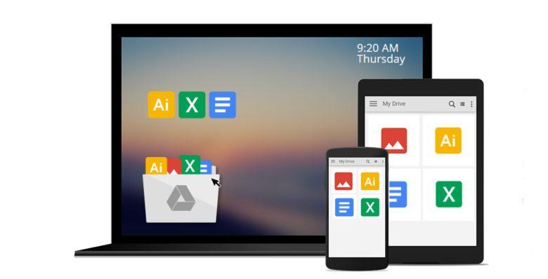 جوجل تطرح اداة مزامنة وتخزين ملفات الاجهزة المكتبية مع جوجل درايف وصور جوجل 4