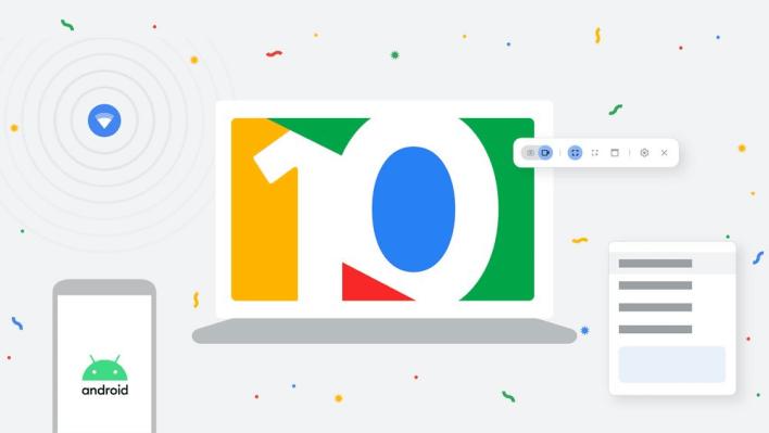 جوجل كروم 89 تم تصميمه لتوفير الذاكرة والتحميل بشكل أسرع - جوجل تؤكد 1