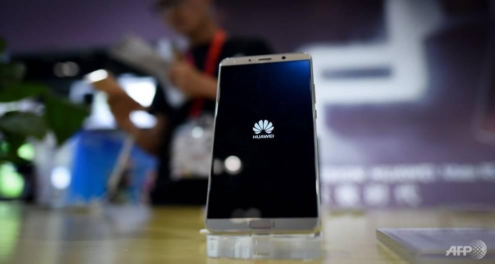 رسميا هواوي تزيح ابل من الوصافة وتصبح ثاني أكثر شركة تشحن هواتف ذكية في العالم
