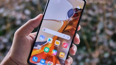 شاومي تطلق رسميا هواتفها الرائدة 11T و11T Pro