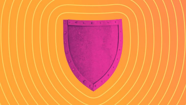 فايرفوكس 76 سيقدم حماية اضافية لكلمات المرور