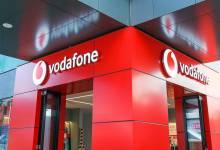 فودافون مصر تنفي استئناف مفاوضات بيعها لشركة STC السعودية