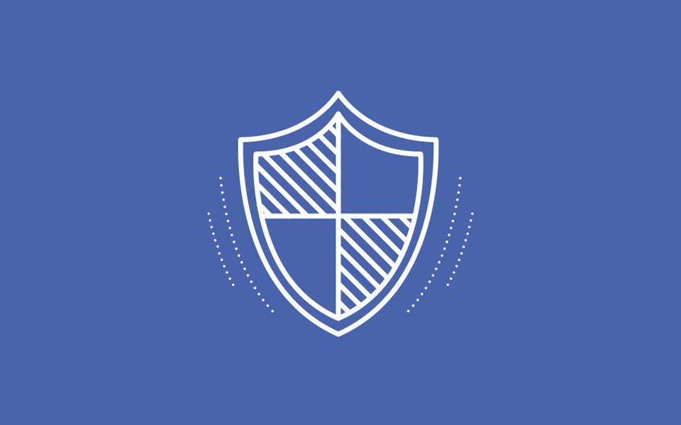 فيس بوك تعترف باختراق 50 مليون حساب بسبب خطأ برمجي