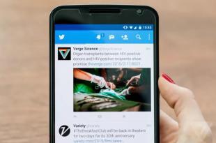 قرار تاريخي من تويتر برفع الحد الاقصى لحروف التغريدة الى 280