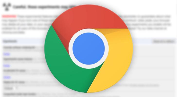 قريباً سيمكنك الدخول بحساب جوجل الى الويندوز 10