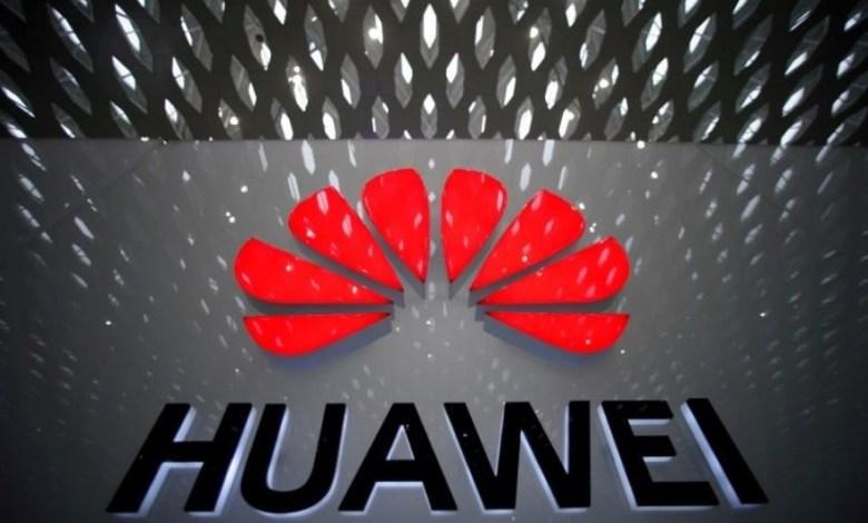 كورونا في الصين : الاثار السلبية على قطاع الهواتف الذكية