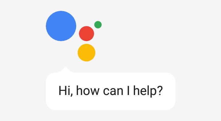 كيف يمكنك حذف اوامرك الصوتية من قاعدة بيانات مساعد جوجل الصوتي