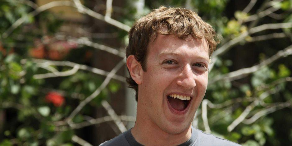 مؤسس فيس بوك يعترف بارتكاب أخطاء في فضيحة كمبردج أناليتيكا ويتعهد بمزيد من الاصلاحات