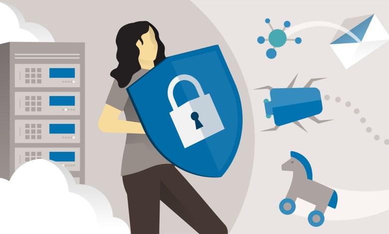مايكروسوفت تخطط لاطلاق برنامجها للحماية على منصتي اندرويد وابل