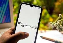 مايكروسوفت على وشك شراء Nuance مقابل 16 مليار دولار