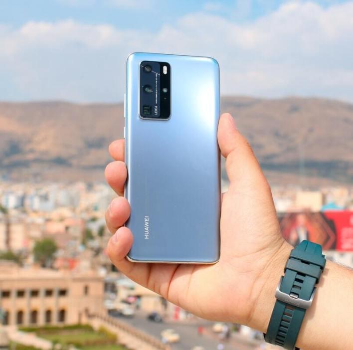 مستقبل هواوي في 2021: غموض وانفصال محتمل عن سوق الهواتف الذكية 1